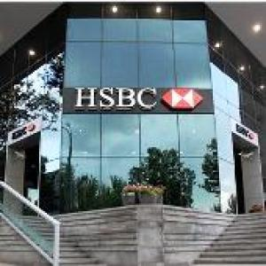 Money laundering case: HSBC to pay $1.9 bn fine