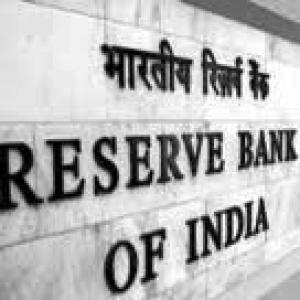RBI not opposed to SBI lending more money to Kingfisher