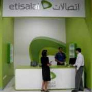 Etisalat sues Swan promoters for fraud