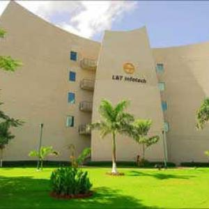 US court upholds sexual discrimination case against L&T