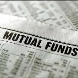Best mutual funds to buy? Here is the expert advice
