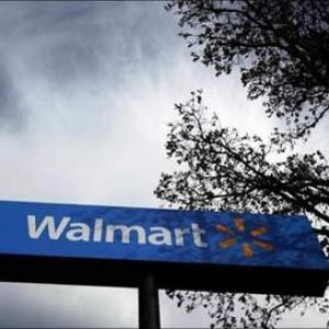 Great Walmart of China & why FDI in retail will kill Indian jobs!