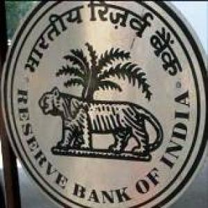 'Needed from RBI: Bold moves, not baby steps'