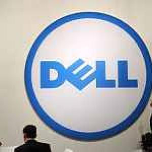 Dell to spend $700 million globally for R&D