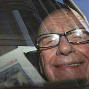 Murdoch on the front foot, to buy ESPN stake in JV