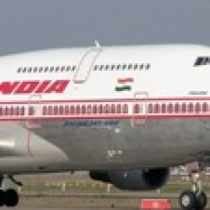 AI pilots' fast enters 6th day, 2 more hospitalised