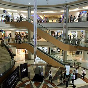 Retail investment: India 5th most attractive market