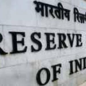 Correspondents can conduct biz for other banks: RBI