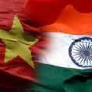 India keen on expanding oil, gas explorations in Vietnam