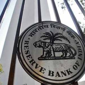 RBI proposes escrow mechanism to route FDI