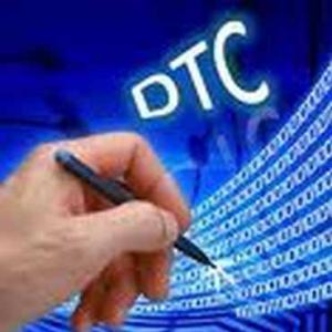Government keen on early enactment of DTC Bill