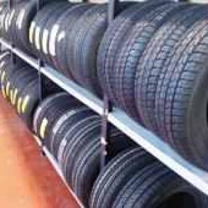 Increase in excise duty to impact margins on tyres