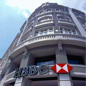 Black money: 300 accounts in HSBC list have no cash!