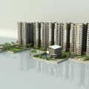 Sobha launches Bangalore's first smart homes