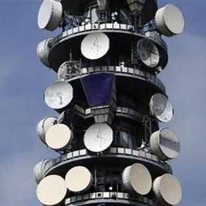 Breather for telcos on spectrum fee