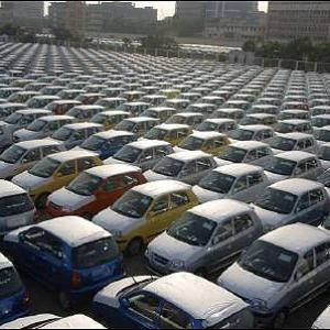 Options for diesel car buyers after the ban