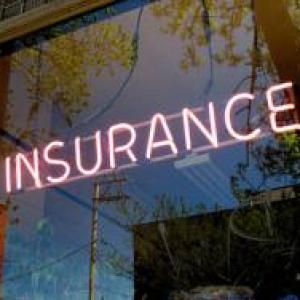 How much health insurance cover you should buy