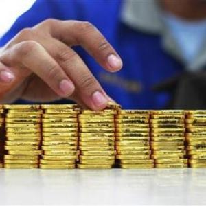 CBI looking into RBI's rationale for rushing 20:80 gold import scheme