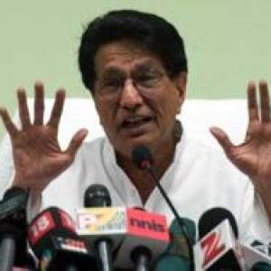Aircraft buy policy streamlined, says Ajit Singh