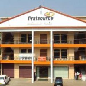 Firstsource deal holds exit opportunity for investors