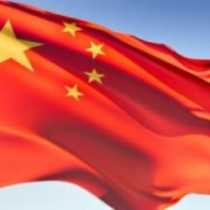 China's GDP set to decline to 7.7%: World Bank