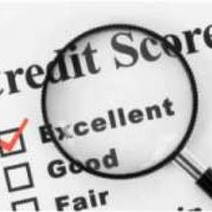 Cibil TransUnion launch newer version of credit score