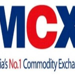 MCX-SX signs up 700 members; may start trading soon