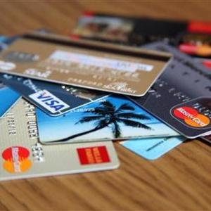 How credit cards transformed India's financial system