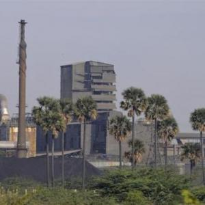 Why Sterlite Industries is a disaster for Tuticorin