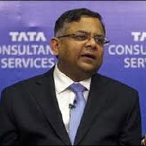 TCS has mixed feelings about US Immigration Bill