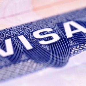 Curbs on biz visas will impact Indo-US ties