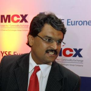 FTIL chief Jignesh Shah arrested, but why are brokers left free?