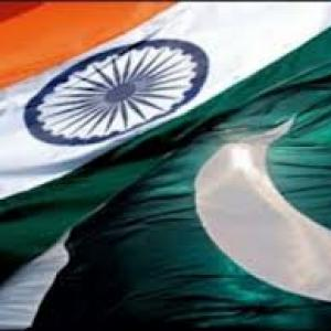 Indo-Pak trade talks to be hit again