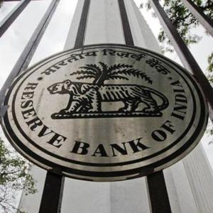 RBI leaves rates on hold, may cut early next 2015