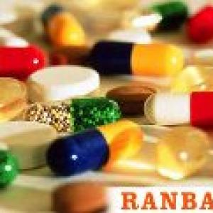 No plans to reduce workforce: Ranbaxy