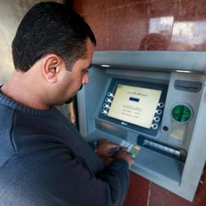 Non-home ATMs to be more user-friendly