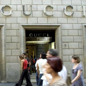 10 most valued luxury brands in the world