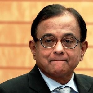 No compromise on fiscal prudence, says Chidambaram