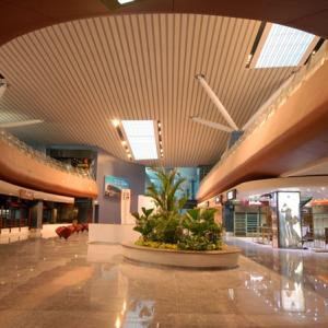 Bengaluru, Delhi airports lead the world