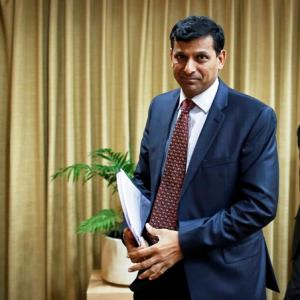Why RBI must start building reserves soon
