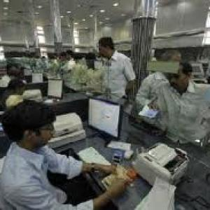 Bank unions threaten two-day strike from Jan 20