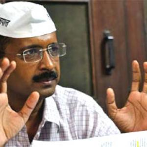 AAP's victory could be retail FDI's loss