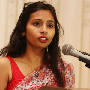 No business as usual till Khobragade issue resolved: India