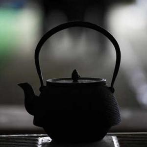 Harvard, IIT graduates are tea sellers, too