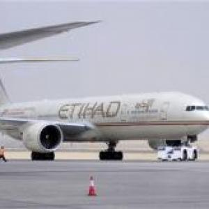 Etihad delegation to meet Anand Sharma soon