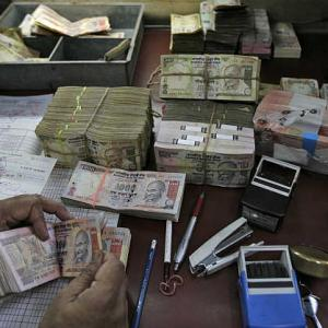 'Minimum government, maximum governance' in public sector banks