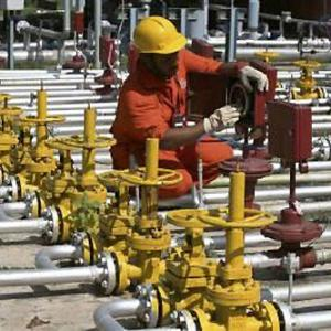 Reliance, BP drop gas price arbitration against govt