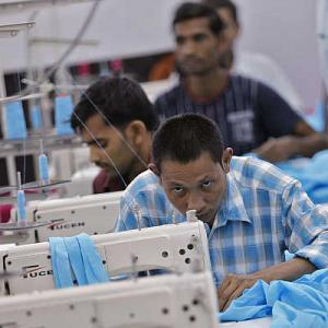 Too many problems forcing manufacturers to leave India