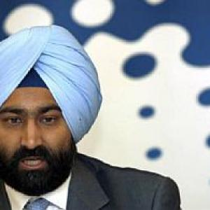 Were Ranbaxy's directors AWARE of the malpractices?