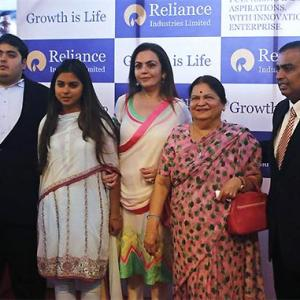 How Ambani plans to REVIVE the fortunes of Reliance Industries